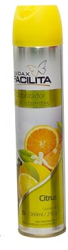 1199 purificador ar citrus 360 ml copiar