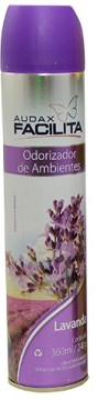 181 purificador ar lavanda  360 ml copiar